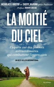 La Moitié du ciel.pdf