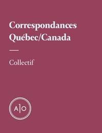 Nicholas Pereira et Laurence Butet-Roch - Correspondances Québec/Canada.
