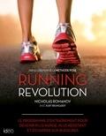 Nicholas Romanov - Running révolution.