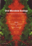 Nicholas S Jakubovics - Oral Microbial Ecology - Current Research and New Perspectives.