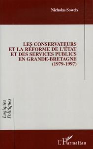 Les Conservateurs et la réforme de lEtat et des services publics en Grande-Bretagne (1979-1997).pdf
