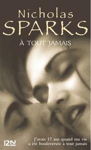 Nicholas Sparks - .