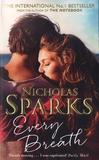 Nicholas Sparks - Every Breath.