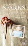 Nicholas Sparks - Le porte-bonheur.
