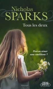 Nicholas Sparks - Tous les deux.
