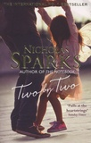 Nicholas Sparks - Two by Two.