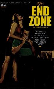 Nick Allen - The End Zone.