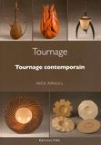 Nick Arnull - Tournage contemporain.