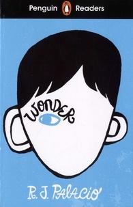 Nick Bullard - Wonder.