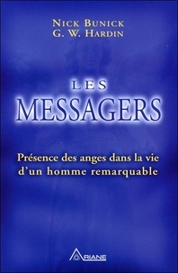 Deedr.fr Les messagers Image