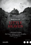Nick Cutter - Little Heaven.