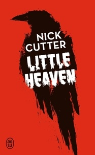 Nick Cutter et Eric Fontaine - Little Heaven.