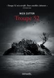 Nick Cutter - Troupe 52.