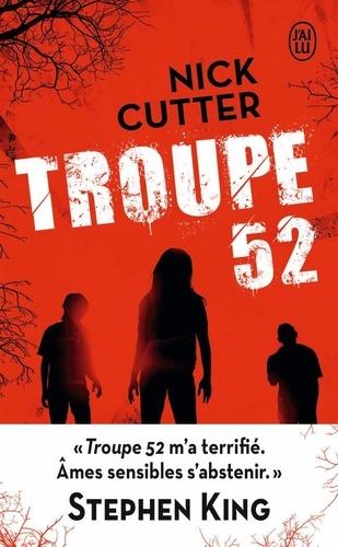 Troupe 52