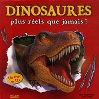 Dinosaures plus réels que jamais! - Un livre en 3D.pdf