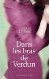 Nick Dybek - Dans les bras de Verdun.