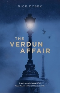 Nick Dybek - The Verdun Affair.
