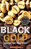 Nick Francis et Marc Francis - Black Gold. 1 CD audio