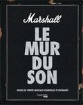 Nick Harper - Marshall, le mur du son - Recueil de vérités musicales essentielles et disparates.
