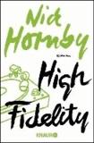 Clara Drechsler - High Fidelity.