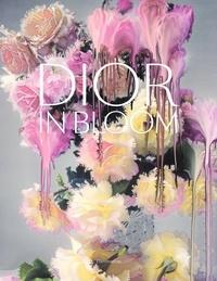 Nick Knight et Justine Picardie - Dior in Bloom.