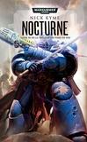 Nick Kyme - La Triologie du Tome de Feu Tome 3 : Nocturne.