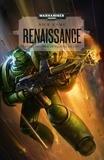 Nick Kyme - Le cercle de feu Tome 1 : Renaissance.