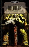 Nick Kyme - Trilogie du tome de feu - Tome 2 : Firedrake.