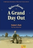 Nick Park - A Grand Day Out - Student's Book.
