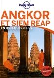 Nick Ray - Angkor et Siem Reap en quelques jours.