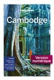 Nick Ray et Ashley Harrell - Cambodge.