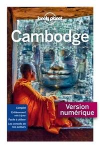 Nick Ray et Greg Bloom - Cambodge.
