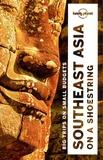 Nick Ray et Isabel Albiston - Southeast Asia.