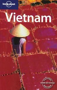 Nick Ray et Wendy Yanagihara - Vietnam.