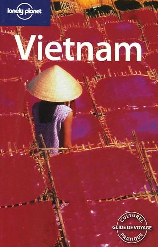 Vietnam 7e édition