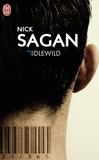 Nick Sagan - Idlewild.