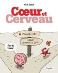 Nick Seluck - Coeur et Cerveau.