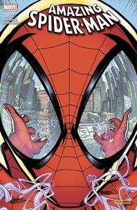 Nick Spencer et Matthew Rosenberg - Amazing Spider-Man N°07.