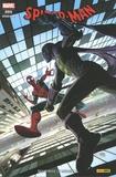Nick Spencer et Saladin Ahmed - Spider-Man N°05.
