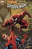 Nick Spencer et Saladin Ahmed - Spider-Man N°07.