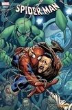 Nick Spencer et Peter David - Spider-Man T08 - L'oeuvre d'une vie.