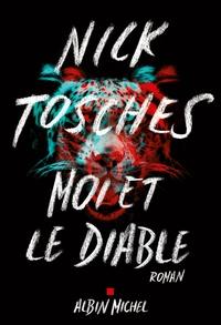 Nick Tosches - Moi et le diable.