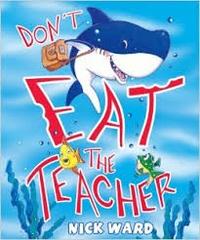 Rhonealpesinfo.fr Don't Eat the Teacher Image