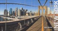 Histoiresdenlire.be New York 360° Image