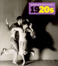 Nick Yapp - 1920's - Décennies du XXe siècle, édition trilingue français-anglais-allemand.