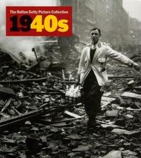 Nick Yapp - 1940s - Edition trilingue français-anglais-allemand.