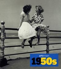 Nick Yapp - 1950s - Edition trilingue français-anglais-allemand.