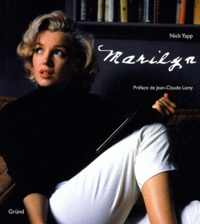 Nick Yapp - Marilyn.