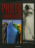 Nick Yapp et Amanda Hopkinson - Photo Journalism - Edition trilingue français-anglais-allemand.