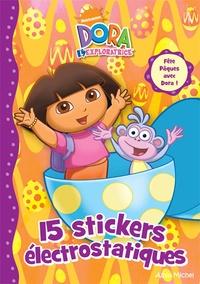 Dora lexploratrice - 15 stickers électrostatiques.pdf